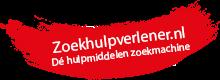 Zoekhulpverlener.nl - dé hulpverlener zoekmachine